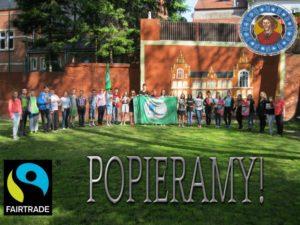 fairtrade-gimnazjum-nr2-w-chojnowie