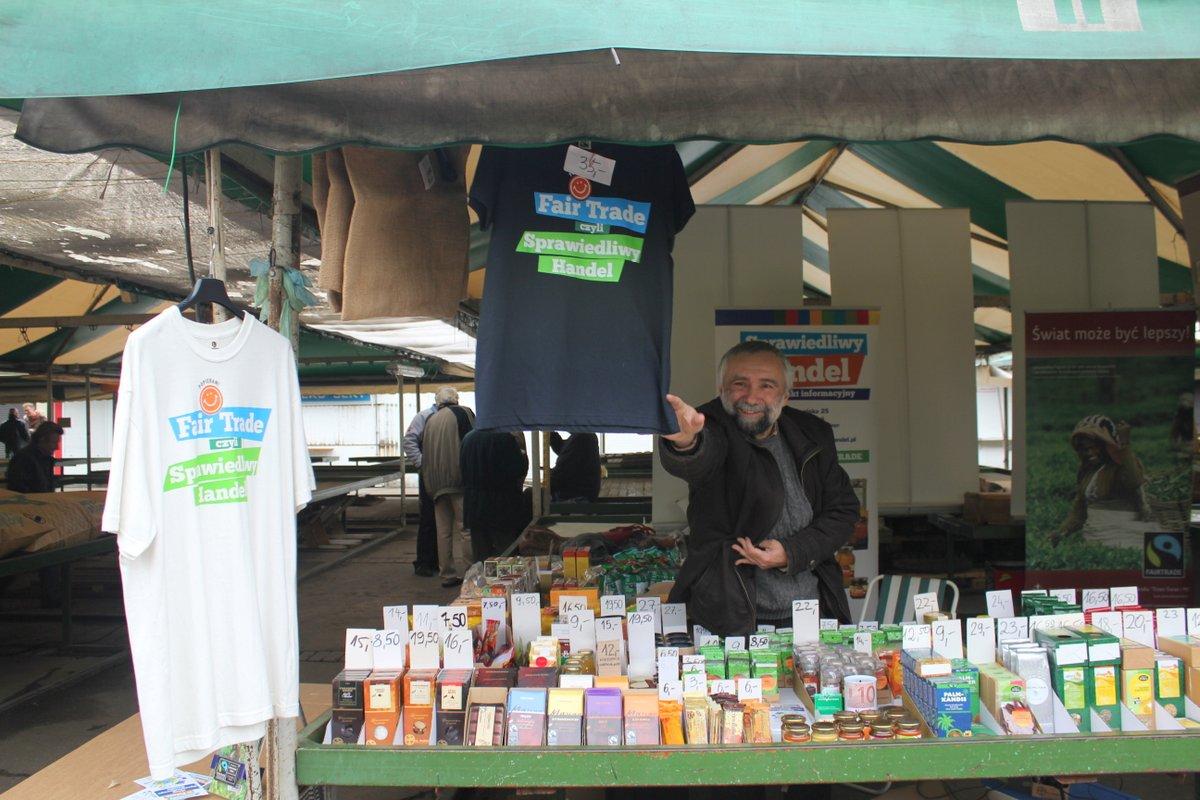 Poznań Fair Trade