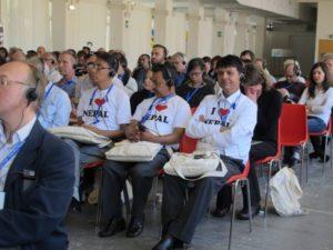Tydzień Sprawiedliwego Handlu w Mediolanie 24-31 maja