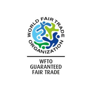 WFTO Fair Trade Guaranteed - nowa etykieta Sprawiedliwego Handlu