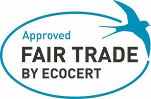 ecocert-fair-trade
