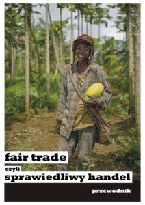 fair-trade-czyli-sprawiedliwy-handel