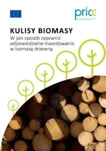 kulisy-biomasy