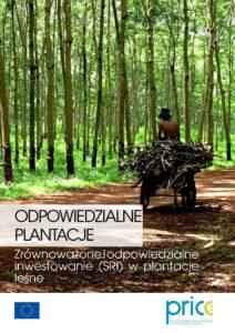 odpowiedzialne-plantacje