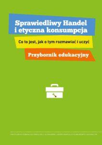 sprawiedliwy_handel_i_etyczna_konsumpcja-przybornik_edukacyjny