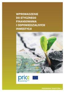 wprowadzenie-do-etycznego-finansowania