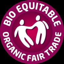 bio-partenaire