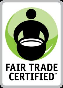 fair-trade-usa