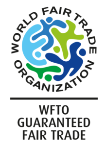 wfto-guaranteed