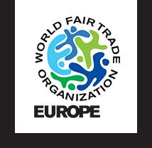 WFTO - Europe logo