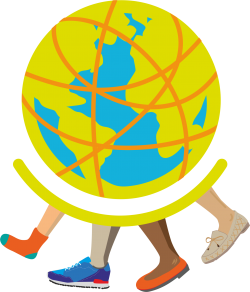 Logo_IFTTC_2017-11ad9f31[1]