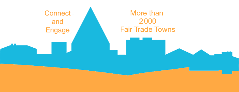 Fair-Trade-Towns-International_2000