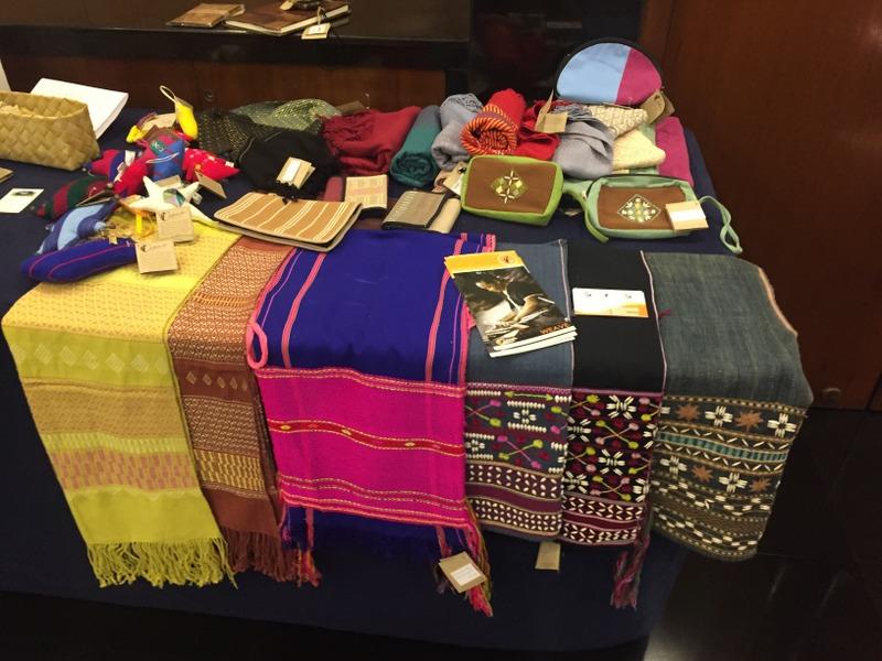Fair Trade Week _ Fair Trade Fair