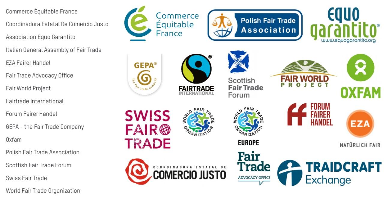 Zmiany klimatu a Sprawiedliwy Handel